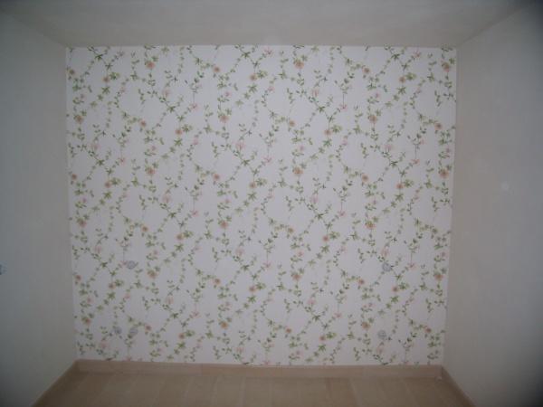 Carta da parati lucca carte tessuto per pareti toscana for Tappezzeria pareti
