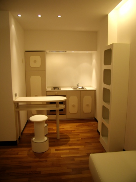 Tappezzeria per alberghi hotel bed and breakfast for Arredi per alberghi e hotel