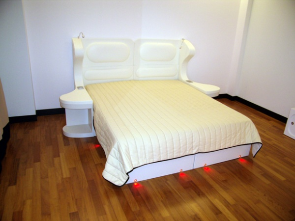 Tappezzeria per alberghi hotel bed and breakfast - Mobili per bed and breakfast ...