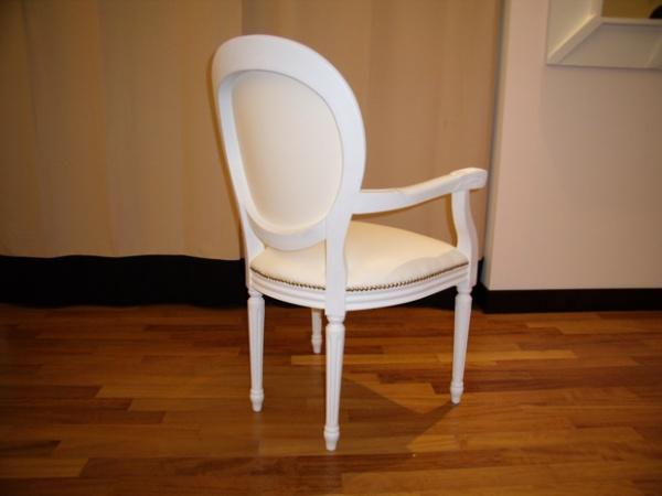 Disegno Idea » Sedie Per Camerette - Idee Popolari per il Design ...